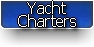 st. petersburg yacht charters