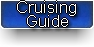 tampa bay cruising guide