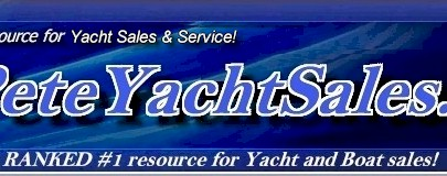 st. petersburg yacht sales